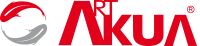 Artakua Logo